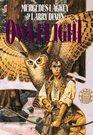 Owlflight (Darian's Tale, Bk 1)