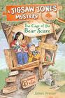 Jigsaw Jones The Case of the Bear Scare
