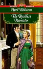 The Reckless Barrister