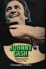 Johnny Cash Winners got Scars Too