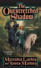 The Outstretched Shadow The Obsidian Trilogy Book 1