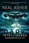 Dark Intelligence (Transformation, Bk 1)