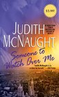 Someone to Watch Over Me A Novel