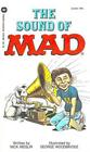 The Sound of MAD