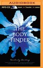 Body Finder The