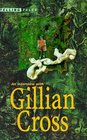 Interview with Gillian Cross
