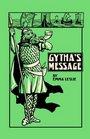 Gytha's Message: A Tale of Saxon England