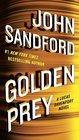 Golden Prey (Lucas Davenport, Bk 27)