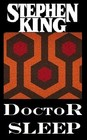 Doctor Sleep (Shining, Bk 2)