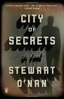 City of Secrets A Novel