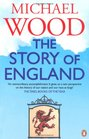 Story of England