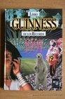 Libro guinness de los rcords 1991