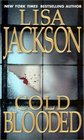Cold Blooded (New Orleans, Bk 2)