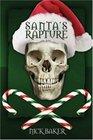 Santa's Rapture