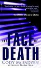 The Face of Death (Smoky Barrett, Bk 2)