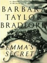 Emma's Secret (Large Print)