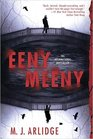 Eeny Meeny (DI Helen Grace, Bk 1)