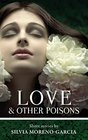 Love  Other Poisons
