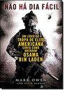 Nao Ha Dia Facil Um Lider da Tropa de Elite Americana Conta Como Mataram Osama Bin Laden