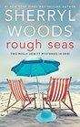 Rough Seas An Anthology