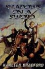 Shadows On A Sword The Second Book of the Crusades