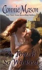 A Touch So Wicked