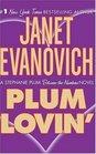 Plum Lovin' (Between the Numbers, Bk 2) (Stephanie Plum, Bk 12.5) (Audio Cassette) (Unabridged)