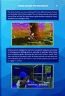 Fortnite Battle Royale Hacks The Unofficial Guide to Tips and Tricks That Other Guides Won't Teach You
