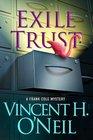 Exile Trust