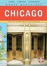 Knopf MapGuide Chicago