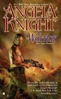 Warrior (Time Hunters, Bk 1)