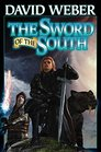 The Sword of the South (BAEN)
