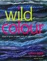 Wild Colour
