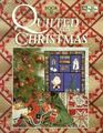 Quilted for Christmas Book II