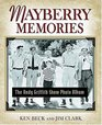 Mayberry Memories  The Andy Griffith Show Photo Album