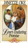 Love's Enduring Promise (Love Comes Softly, Bk 2)