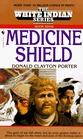 MEDICINE SHIELD