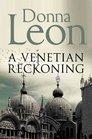 Venetian Reckoning