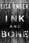 Ink and Bone A Novel