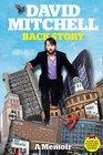 David Mitchell Back Story