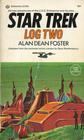 Log Two (Star Trek)