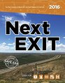 the Next EXIT 2016
