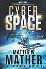 CyberSpace A CyberStorm Novel