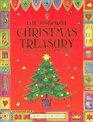 The Usborne Christmas Treasury