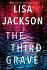 The Third Grave (Savannah, Bk 4)