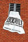 Lucasville The Untold Story of a Prison Uprising
