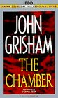 The Chamber (Audio Cassette) (Abridged)