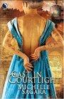 Cast In Courtlight (Chronicles of Elantra, Bk 2)