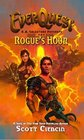 The Rogue's Hour