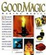 Good magic
